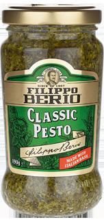 classic-pesto