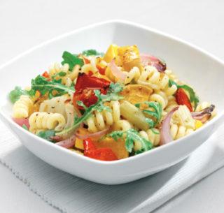 Recipe Categories Pasta | Filippo Berio